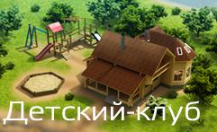 3d karta_10