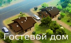 3d karta_8