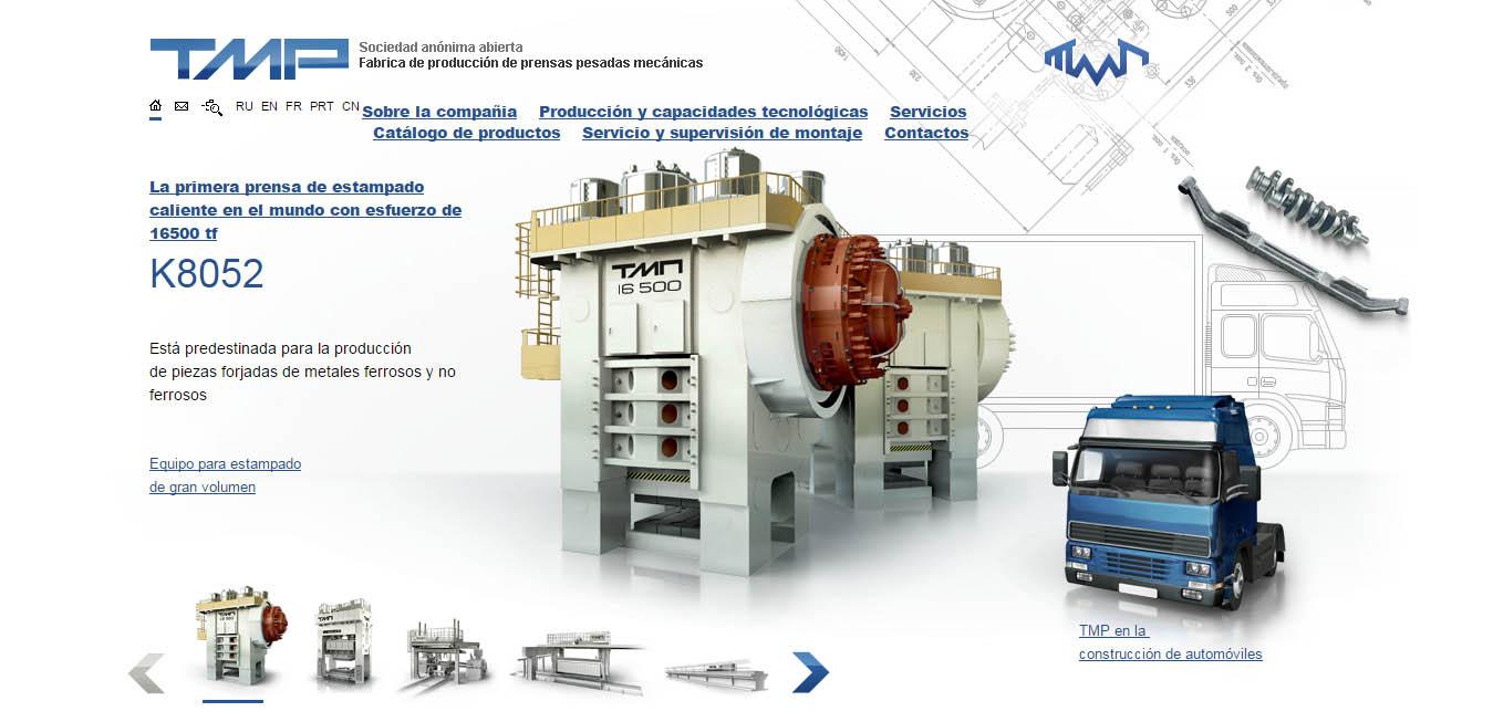 site_vizitka_1